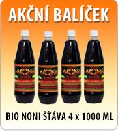Aloeverashop.cz